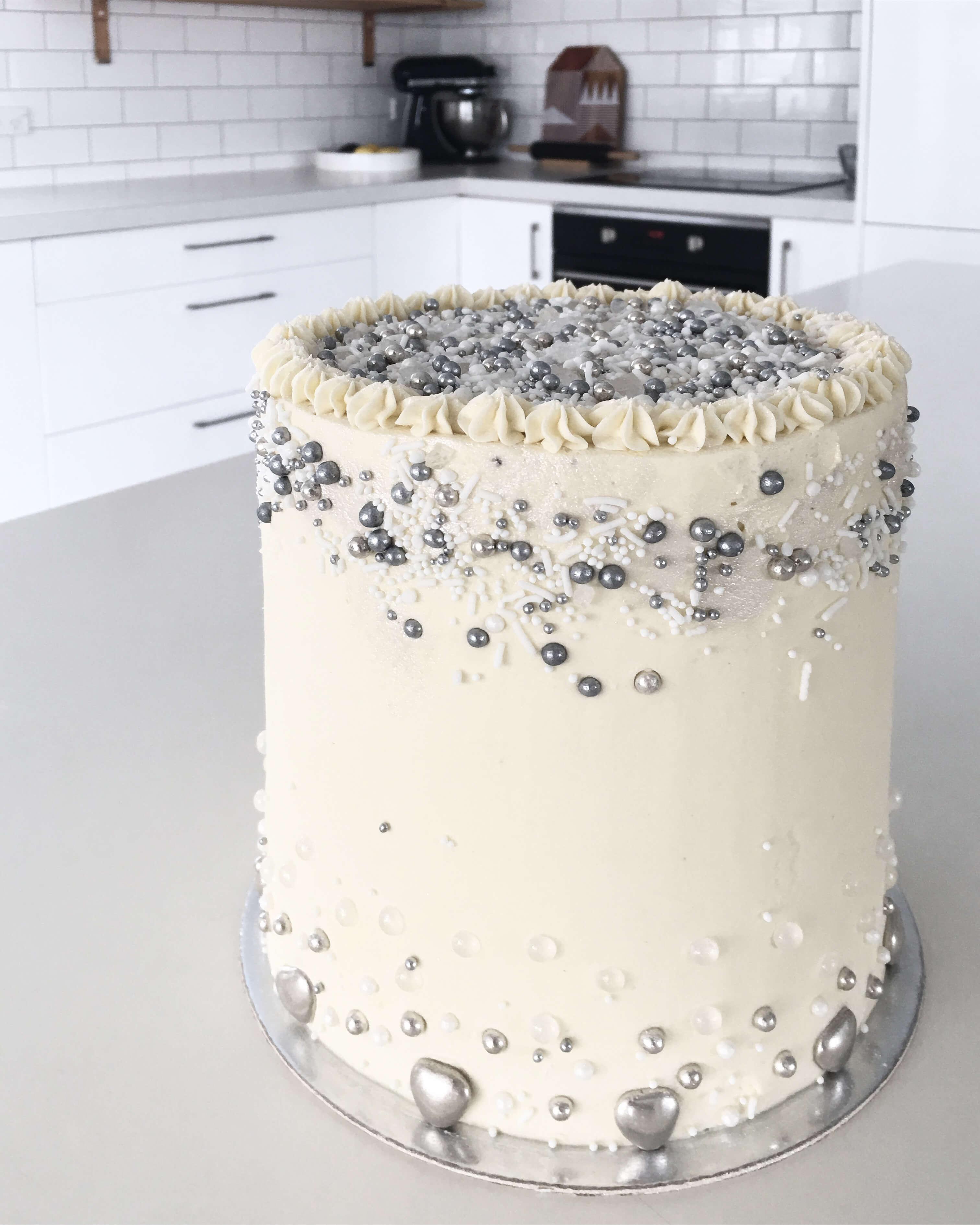 amazing cakes by duke of sugar 17 (1)