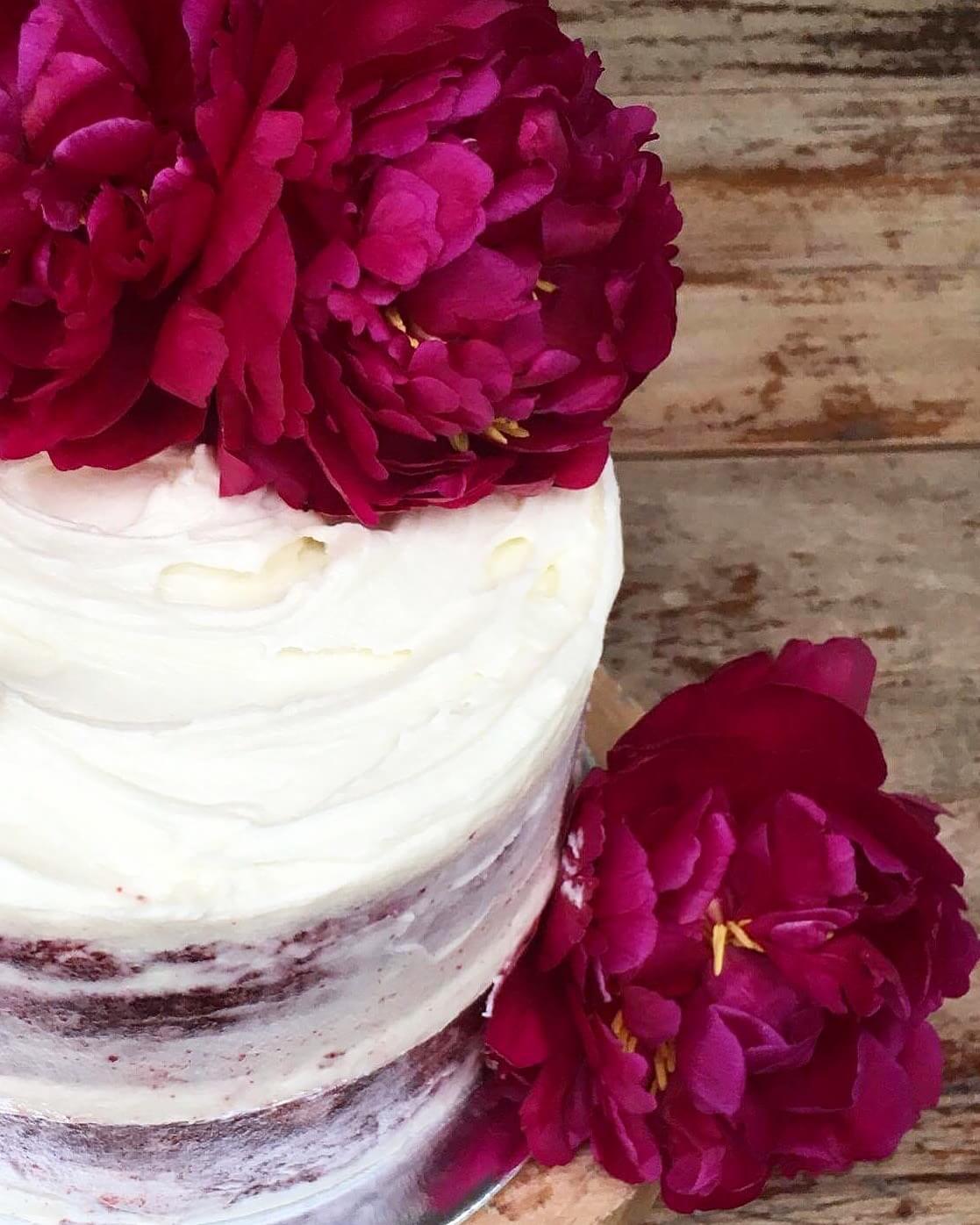 amazing cakes by duke of sugar 18 (1)