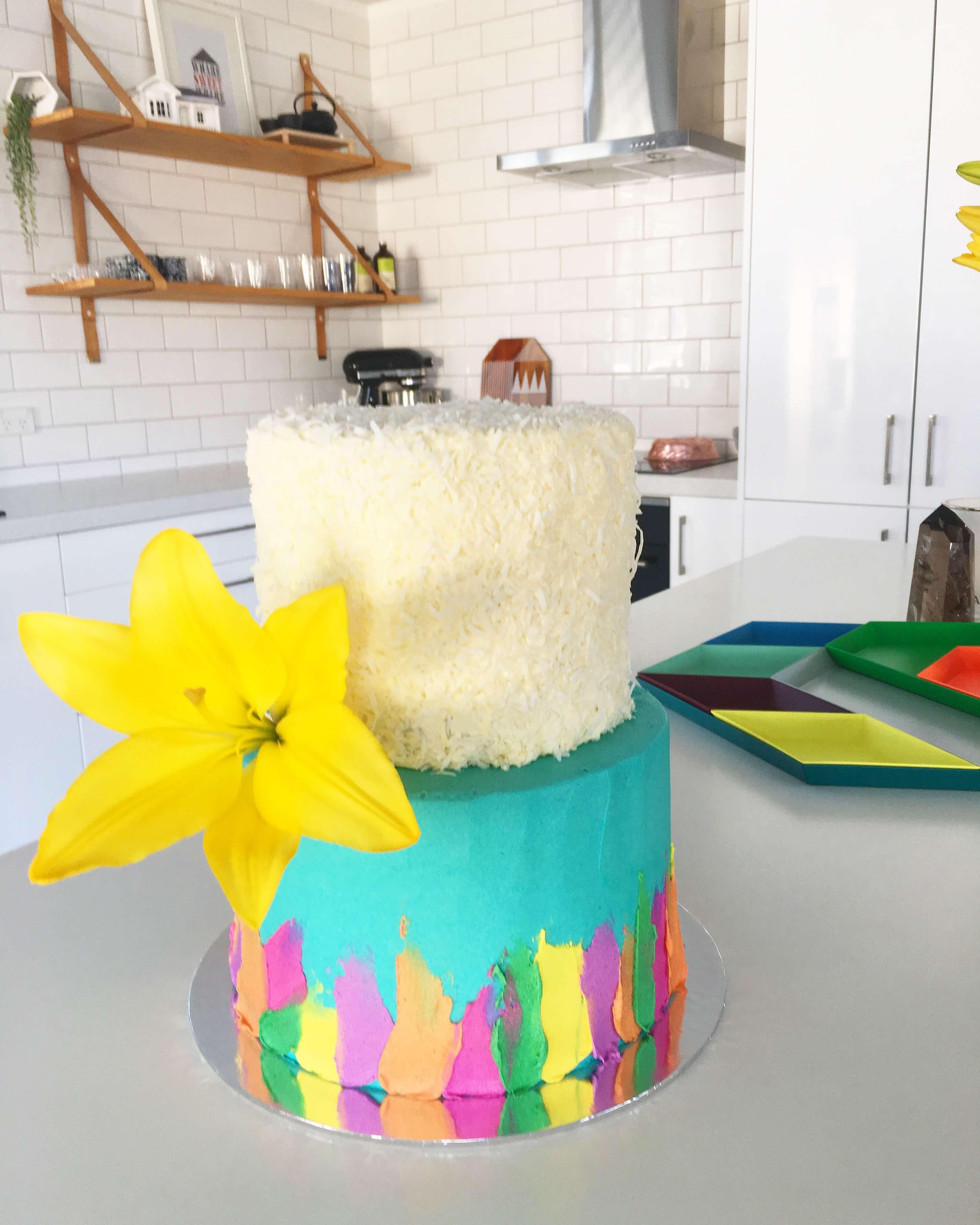 amazing cakes by duke of sugar 19 (1)