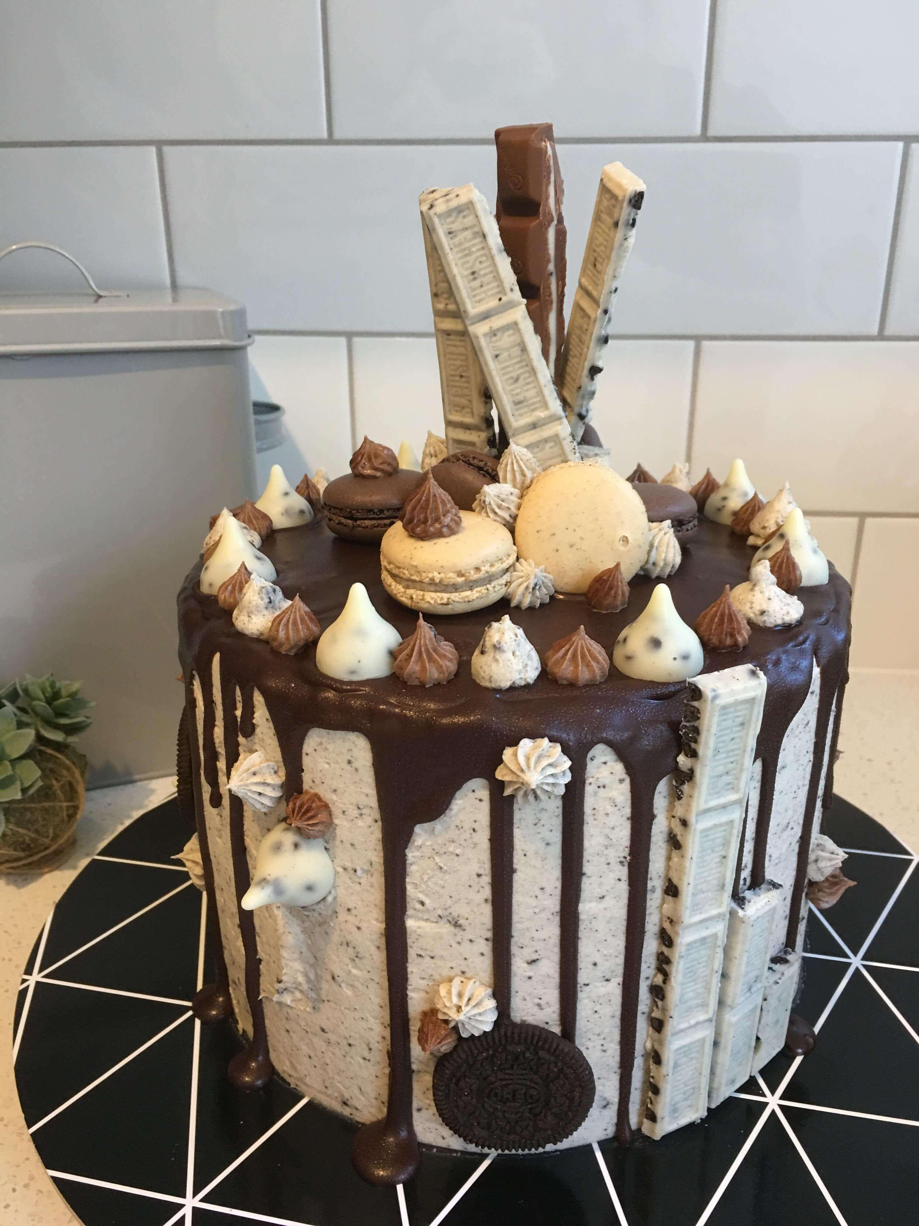 amazing cakes by duke of sugar 3 (1)