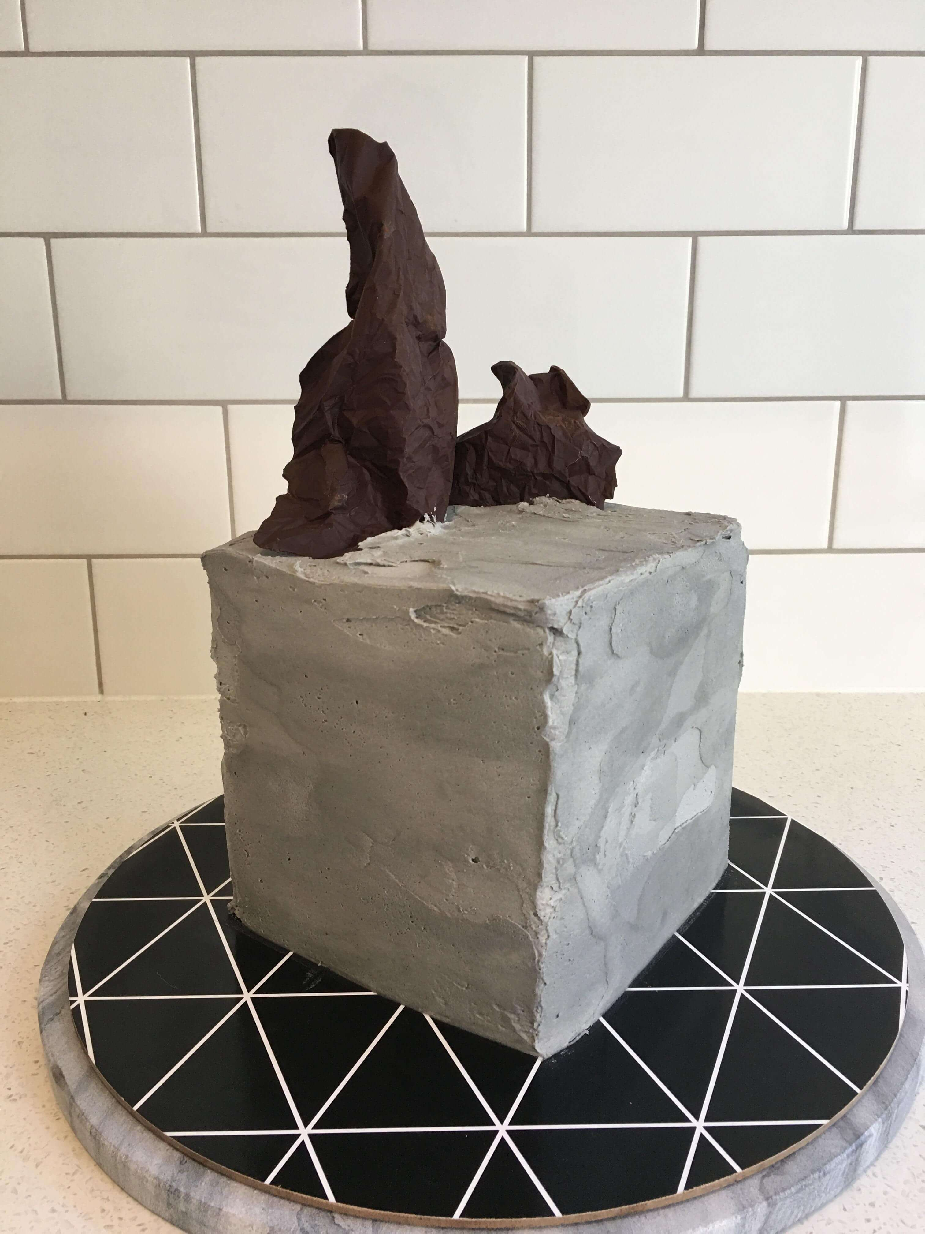 amazing cakes by duke of sugar 4 (1)
