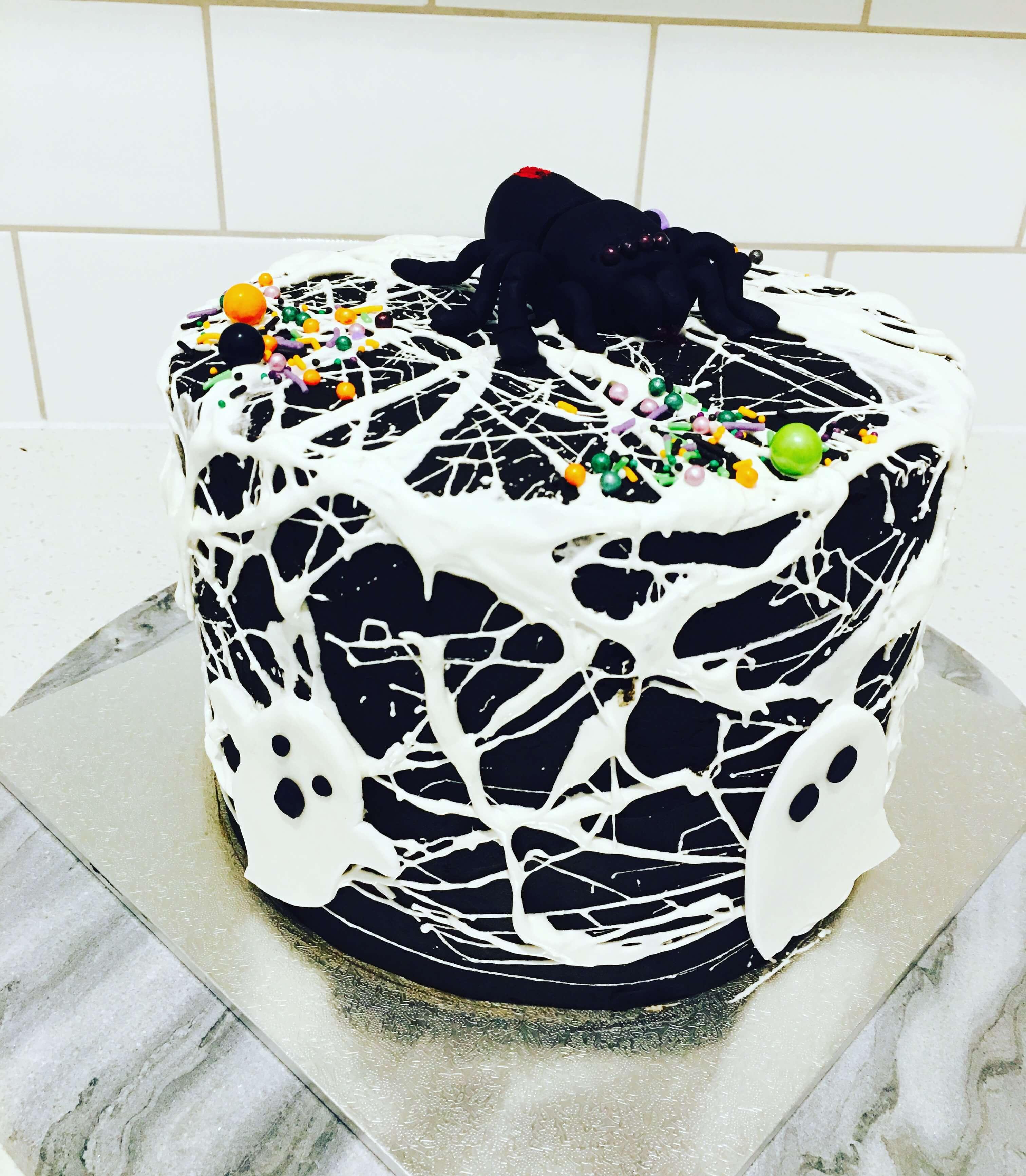 amazing cakes by duke of sugar 7 (1)