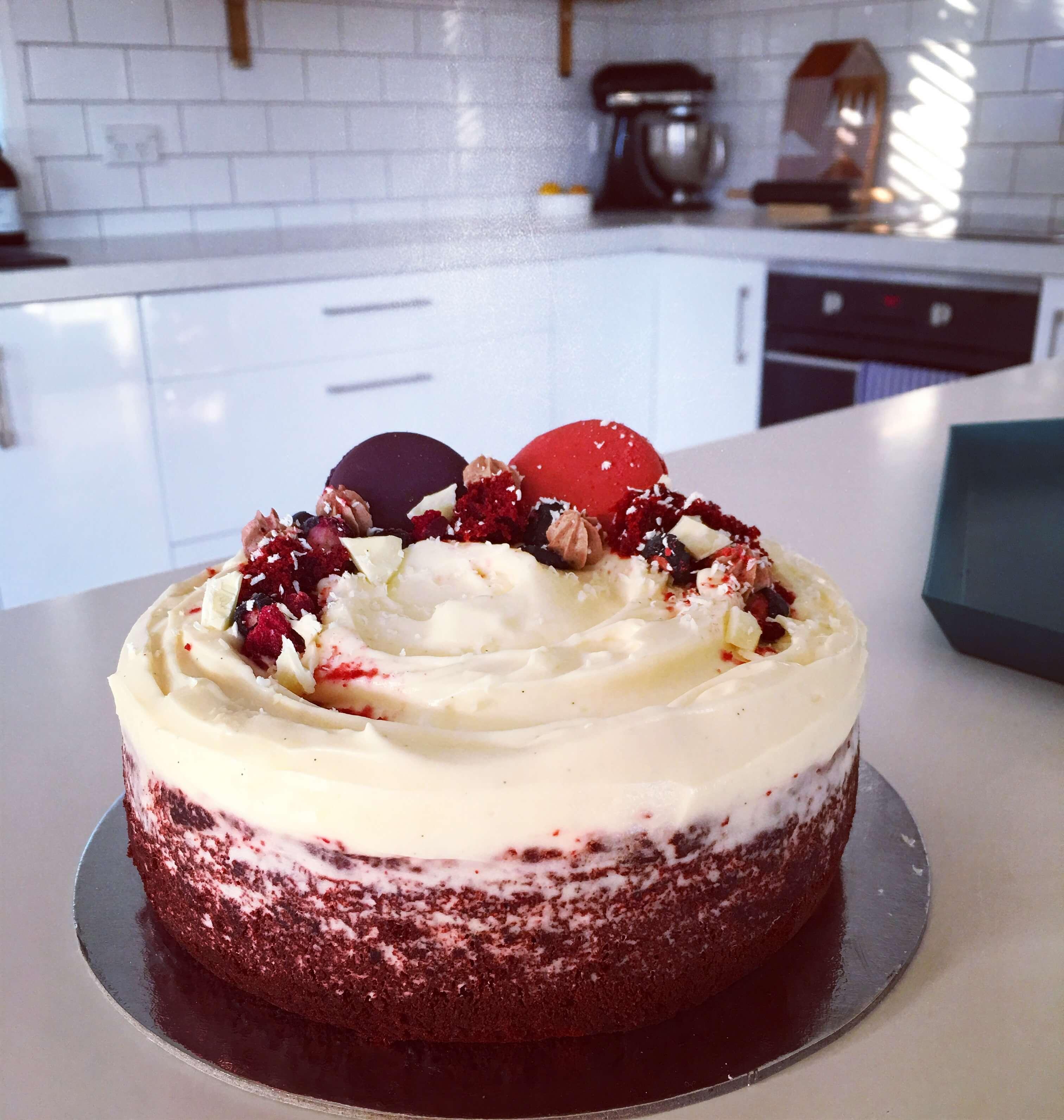 incredible cakes by duke of sugar 9 (1)