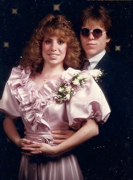 awkward prom photos 13 (1)
