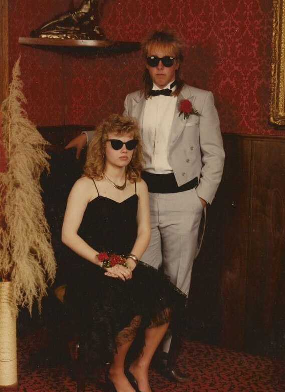 awkward prom pictures 15 (1)
