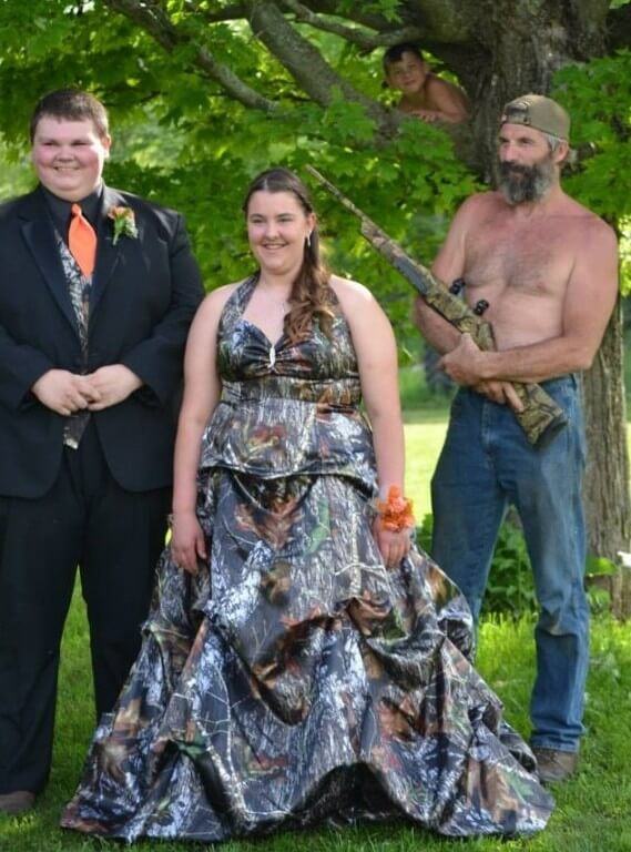 awkward prom pictures 16 (1)