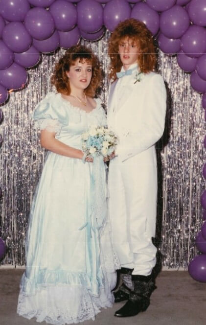 awkward prom pictures 19 (1)