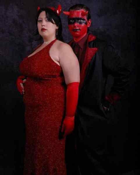 awkward prom photos 2 (1)