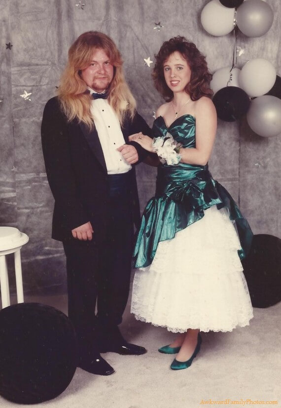 awkward prom pictures 20 (1)