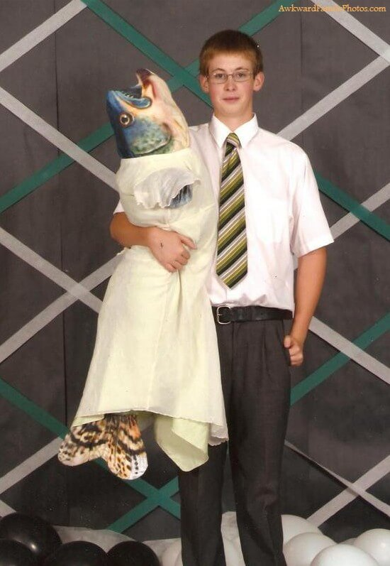 awkward prom pictures 23 (1)