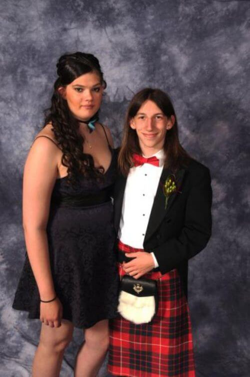 awkward prom pictures 24 (1)