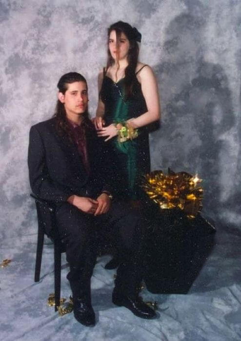 awkward prom pictures 25 (1)