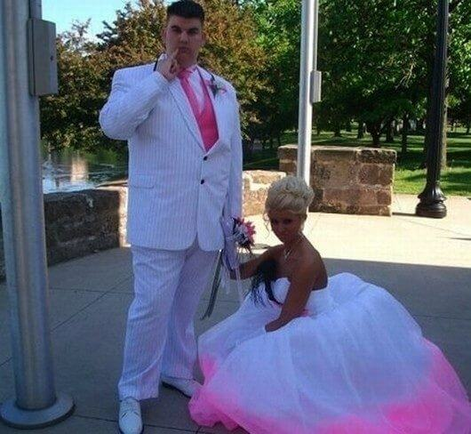 awkward prom pictures 28 (1)