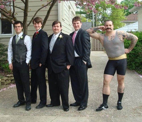awkward prom pictures 29 (1)