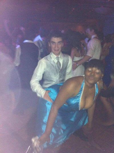 awkward prom photos 8 (1)