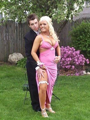 awkward prom photos 9 (1)