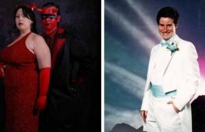 awkward prom photos feat