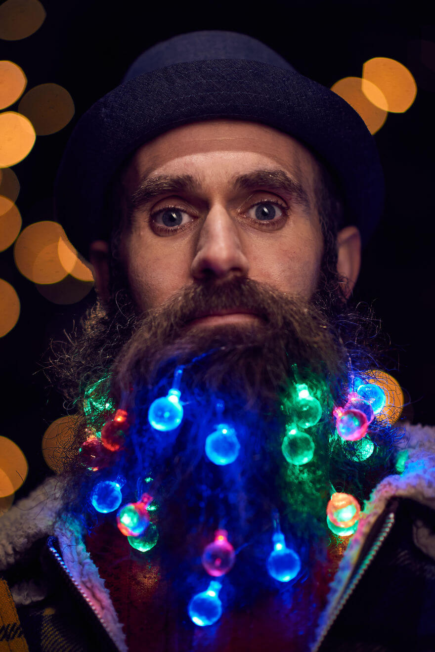 beard christmas lights 10 (1)