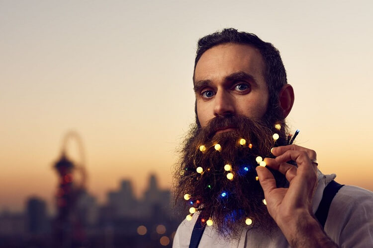 beard christmas lights 3 (1)