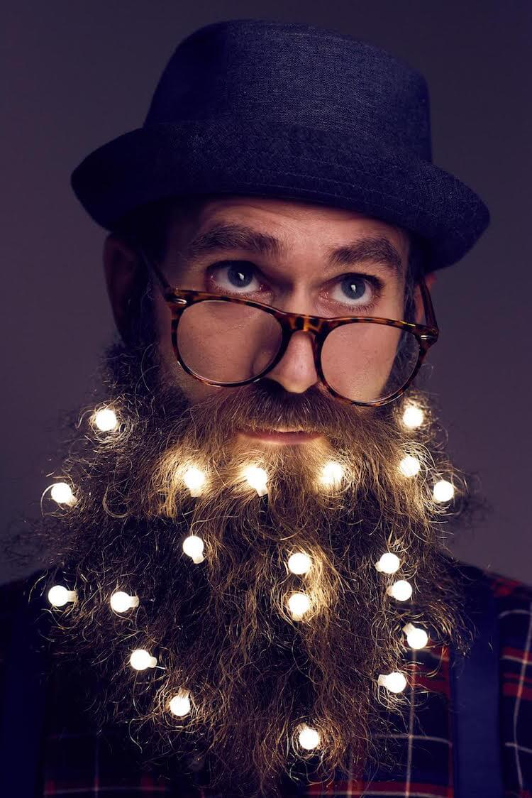 beard christmas lights 4 (1)