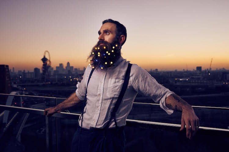beard christmas lights 5 (1)
