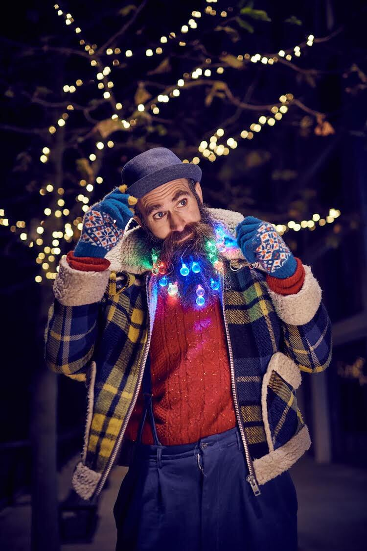 beard christmas lights 6 (1)