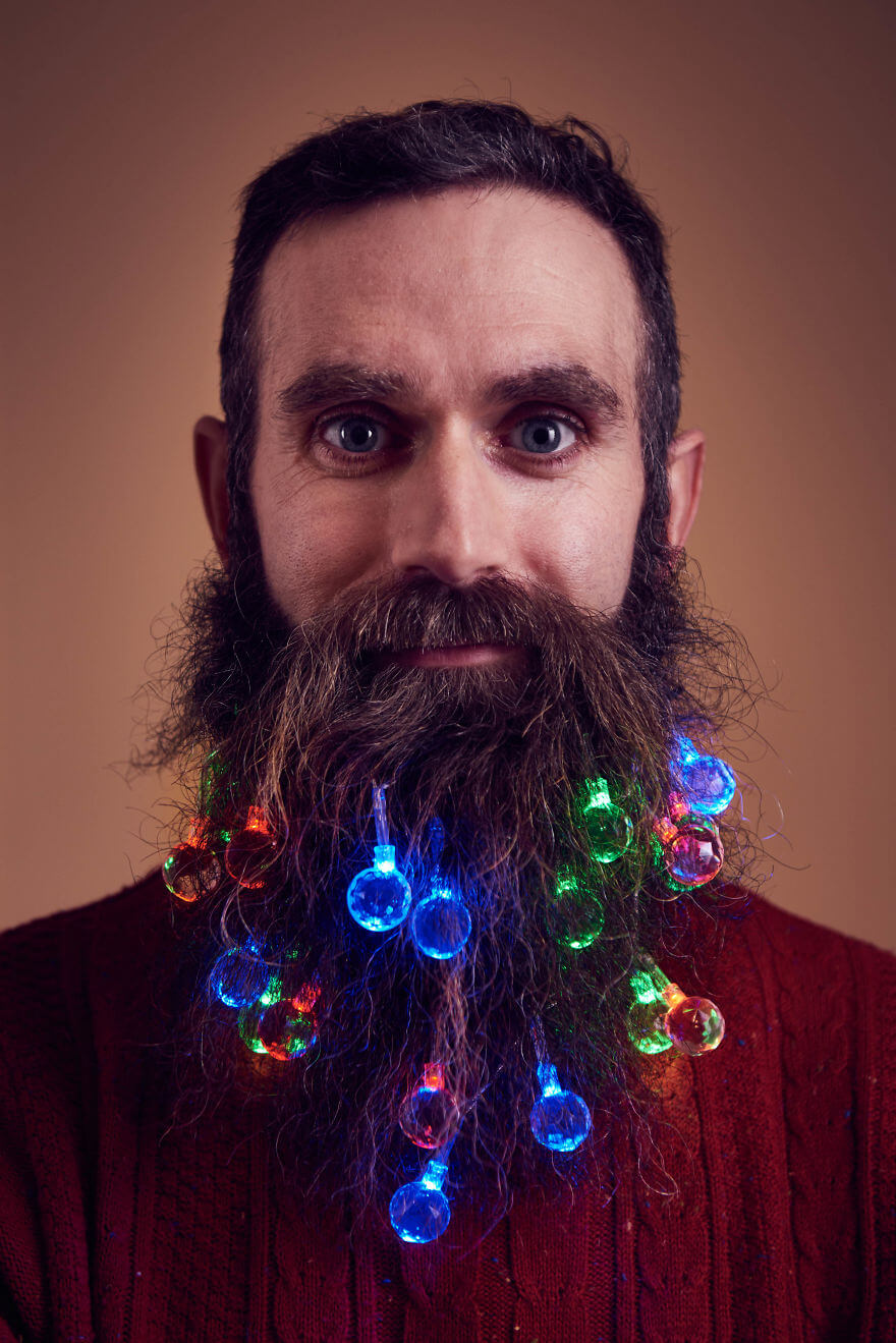 beard christmas lights 7 (1)