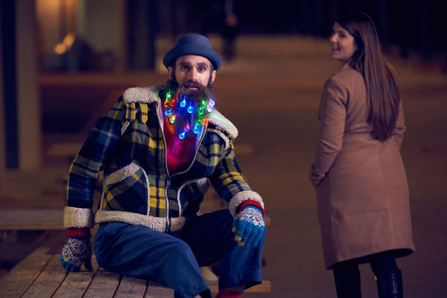 beard christmas lights 9 (1)