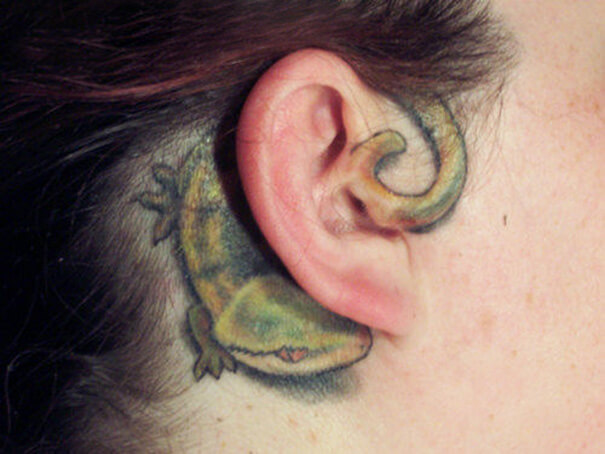 behind the ear ink 20 (1)