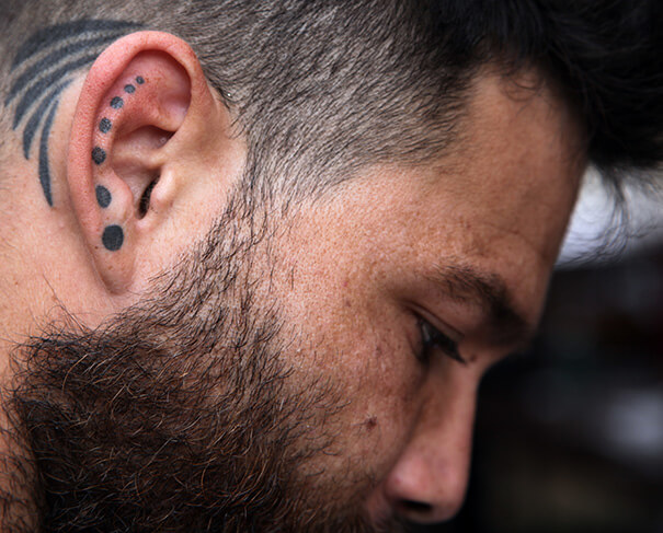 behind the ear ink 28 (1)