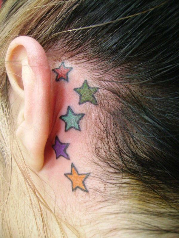 tiny ear tattoos 7 (1)