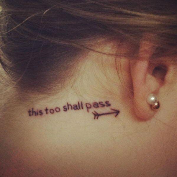 tiny ear tattoos 9 (1)
