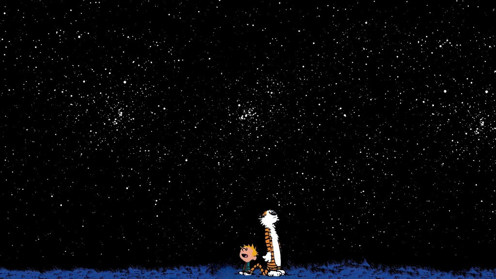 calvin and hobbes wallpaper (1)