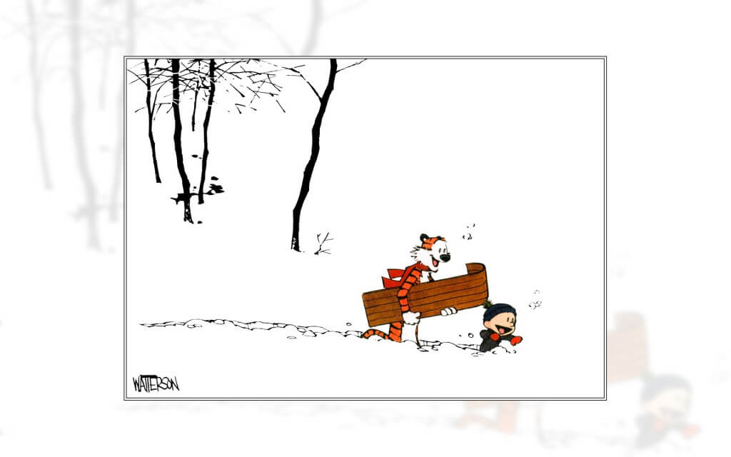 calvin and hobbes wallpaper 12 (1)