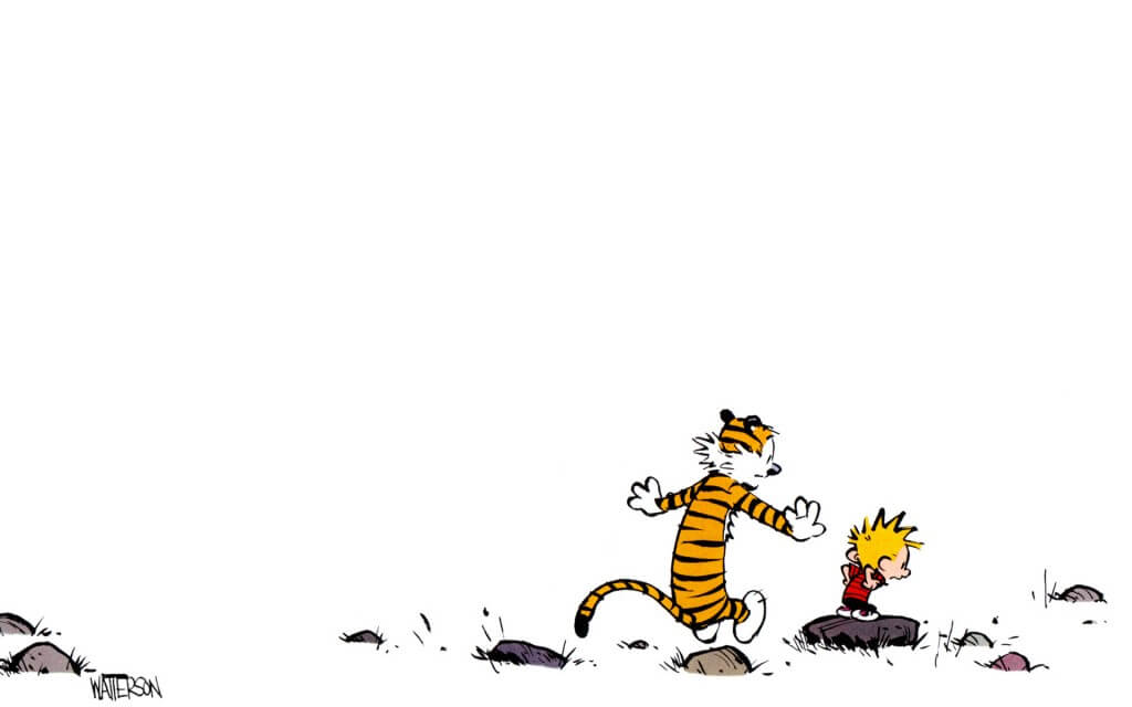 calvin and hobbes wallpaper 2 (1)