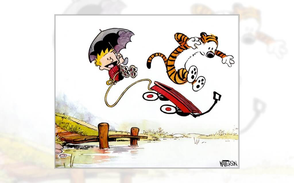 calvin and hobbes pictures 25 (1)