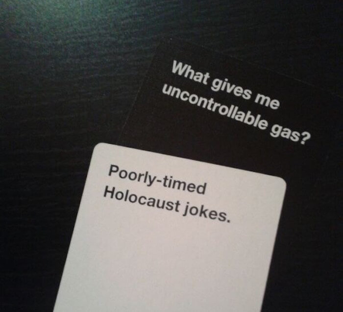 cards against humanity best combos (1)