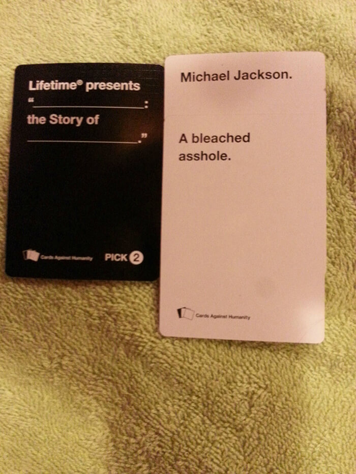 funny cards against humanity combos 10 (1)