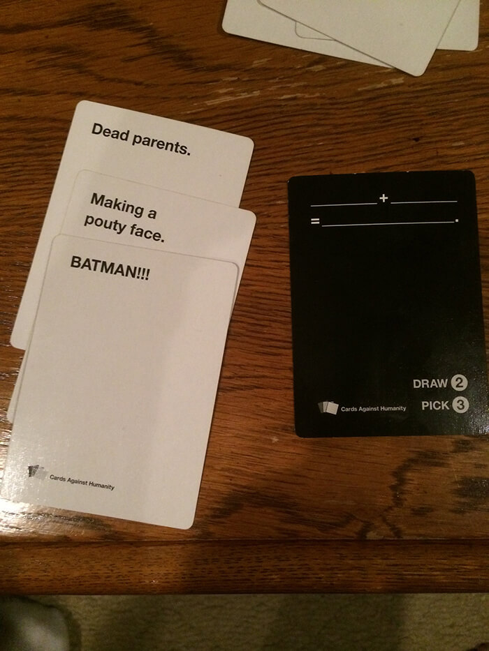 cards against humanity - photo #15