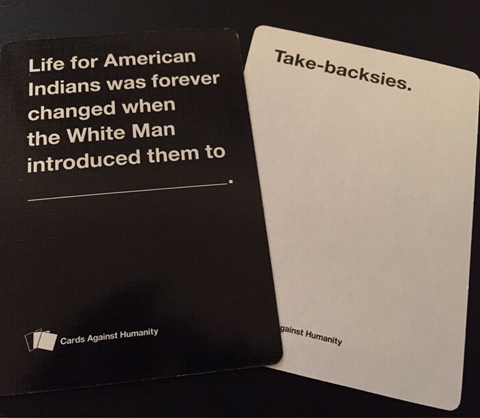 funny cards against humanity combos 12 (1)