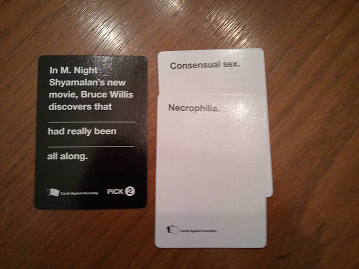 cards against humanity combos 17 (1)