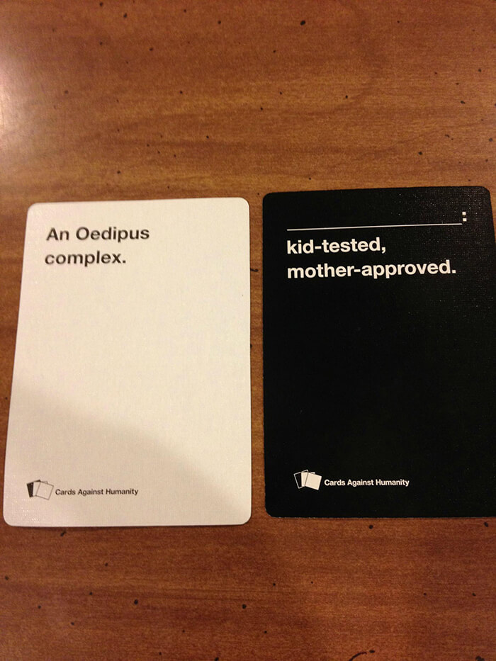 cards against humanity combos 18 (1)
