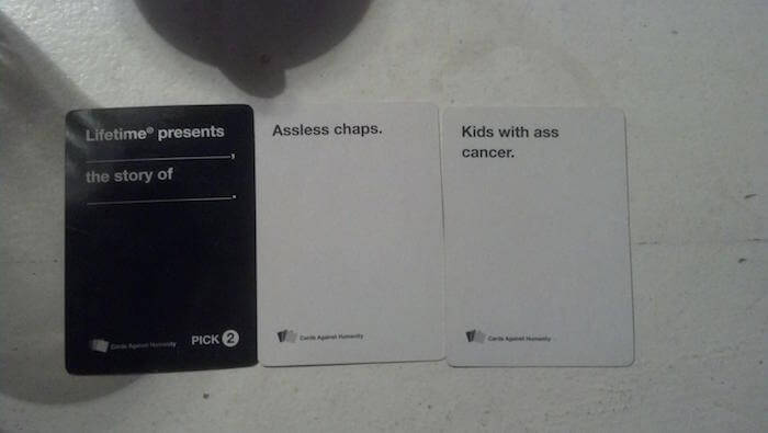 cards against humanity best combos 2 (1)