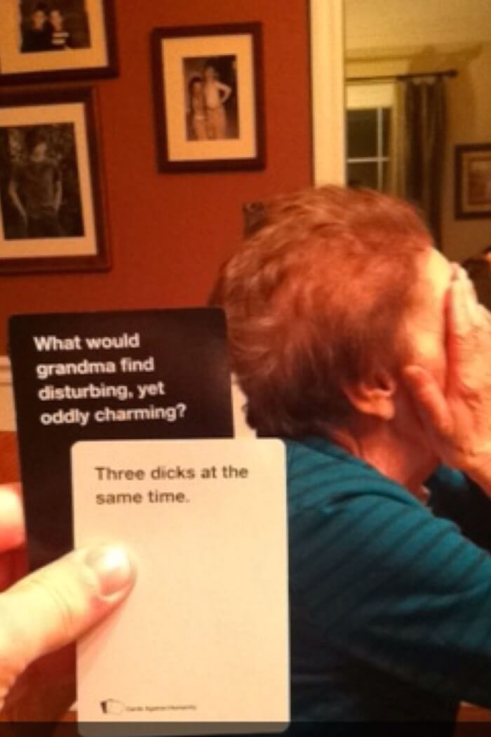 cards against humanity best combos 25 (1)