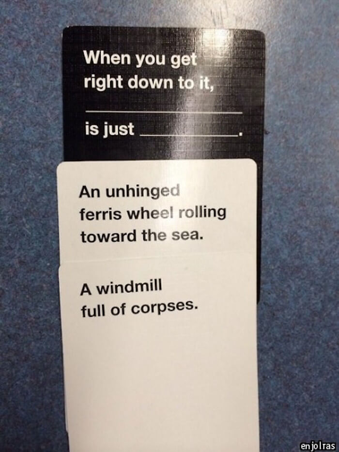 cards against humanity best combos 26 (1)