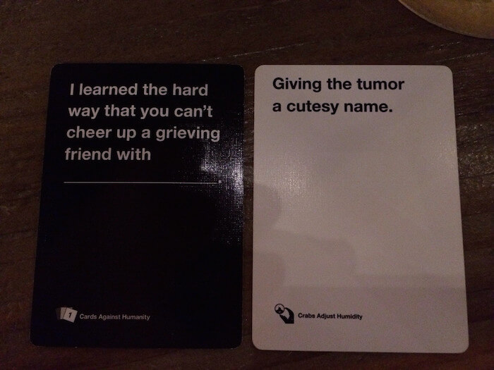 cards against humanity best combos 27 (1)