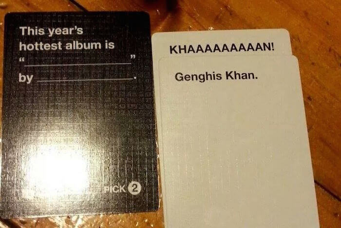 cards against humanity best combos 28 (1)