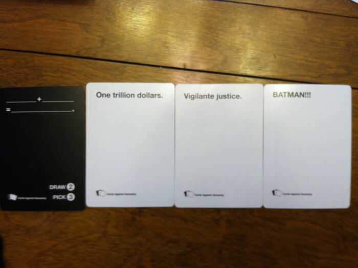 cards against humanity best combos 29 (1)