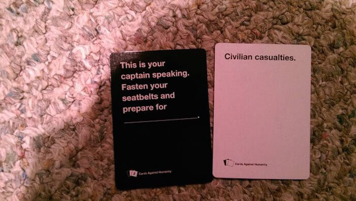 cards against humanity best combos 3 (1)