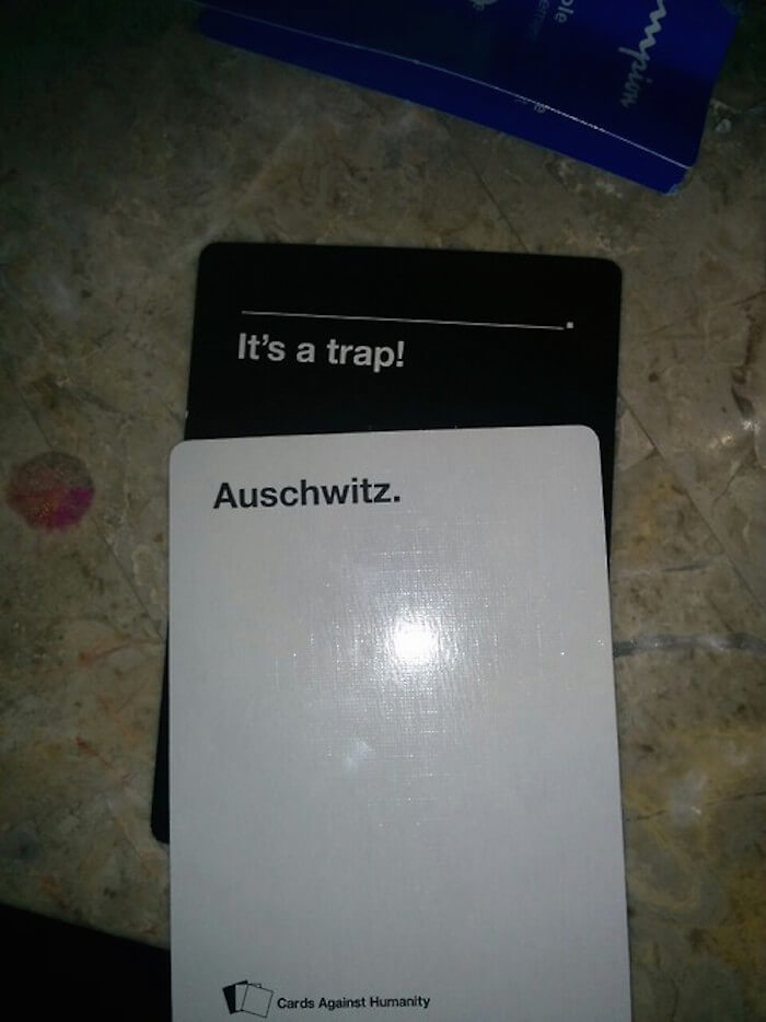 cards against humanity best combos 31 (1)